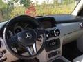 奔驰 GLK级 2012款 GLK300 3.0 手自一体 时尚