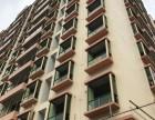 学府公寓 2室 2厅 77平米 出售学府公寓