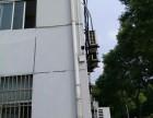 无锡北塘区滨湖区锡山监控门禁报警网络安装销售为何生意不好做
