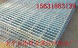 304L不锈钢电焊网片材料用途