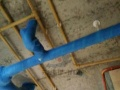 《齐齐哈尔市装修》怎样做好水电工程(上)