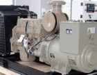 珠海香洲区沃尔沃发电机回收公司收购柴油发电机