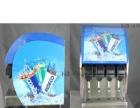 商超专用果汁机-果汁饮料机批发加盟 零售业
