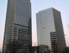 国企开发商招 餐饮 酒店 公寓 1500平米以上的联系
