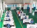 绵阳职业技术学院五年制大专北川七一职中中专校区招生