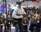 VR虚拟现实国内**设备厂家更专业租赁