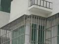 专业制作钢结构, 防盗窗,楼梯扶手电焊氩焊