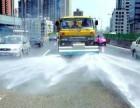 通州低价道路清扫车出租公司