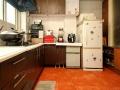 一梯两户+送地下室+两室朝阳+位置安静+诚心出售+看房方便