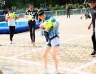 北京哆啦口袋 设备租赁 游乐项目