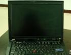 ThinkPad/IBM T61系列 双核笔记本 独立显...