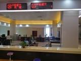 曹妃甸自贸区注册公司 提供注册地址