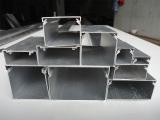 苏州知名品牌不锈钢线槽供应商——江苏弧形不锈钢线槽厂家