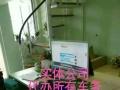 四川省车辆电子眼全国车辆在川高速电子眼