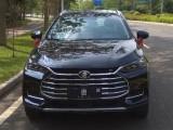 普通轎車出租豐田起亞等5座 網約車及從業資格證正規手續