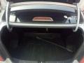 雪佛兰 乐风 2009款 1.4 手动 SL车况精品保养仔细