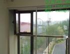 秦皇岛顶立隔音窗 秦皇岛较大较专业的隔音窗品牌