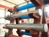 内注式单体液压支柱厂家
