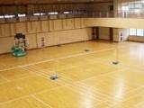 制造篮球运动木地板厂家,专业生产,合理报