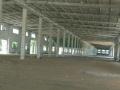 嘉善工业区6000平单一层厂房,适合多种行业