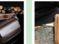网店微商城品牌腰包货源单件发货加盟
