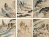 北京保利拍卖公司送拍电话 古代印章征集