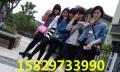【精】北京户外聚会活动三角洲公司团建活动拓展