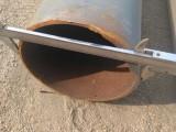 二手優質無縫焊管