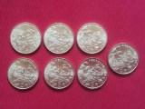 沈阳邮票收购纪念币高价回收,沈阳市专业回收纸币邮票
