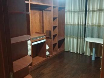 好房出租 万达广场 3室2厅2卫 精装 家具家电齐全万达住宅B1南区
