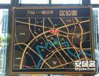 内环内+紧邻地铁3号/4号地铁口+沿街旺铺+重餐饮