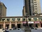 东方都市低单价 高回报 固定人群 近地,铁交通