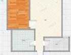 东中街地铁口香檀1917精装一居室出租,温馨舒适,楼层好香檀19