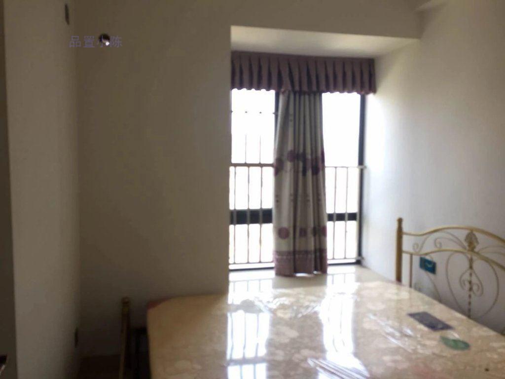 塘厦沃尔玛金海怡景温馨3房2厅家电齐含物业费租3000月金海怡景花园