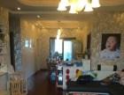 21优选 荣光汇西苑住家装修两室 拎包入住 什么都有