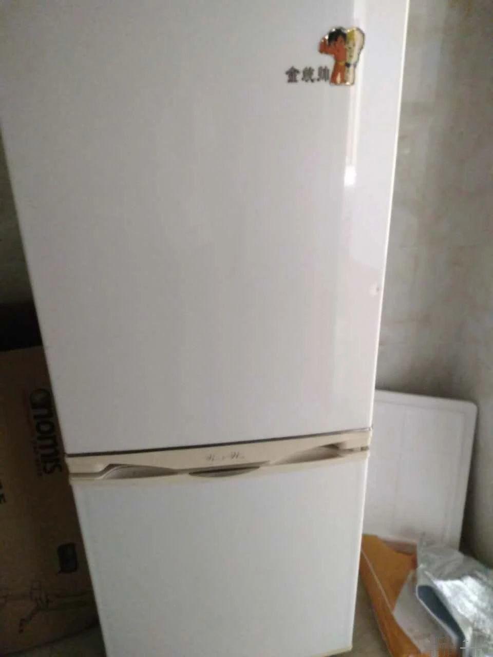 青年城守次出租精装2室80平空调冰箱洗衣机全齐地中海青年城盛世临港