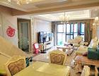 碧水花城 193万 4室2厅2卫 豪华装修,舒适,视野开碧水花城