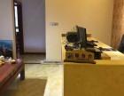 东盟商务 东盟中央城 写字楼 1000平米豪华装修