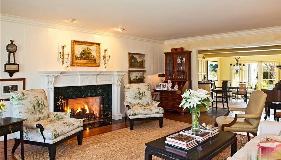 急售小高层,时代景苑南客厅着急用钱,看房可商量,真,实房
