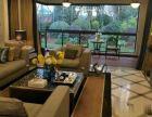 新房高新区精装住宅品质大盘2梯4户房源不多手慢则无