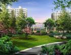 福安花园83平米3楼 家具家电 1400元福安花苑