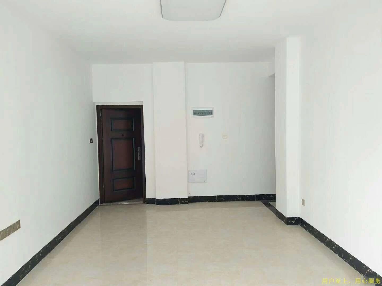 和德新天地 地铁口 西乡塘客运站 精装3房租2300和德新天地