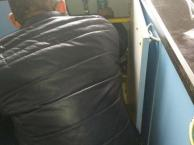 宜兴电路安装水管/水龙头维修