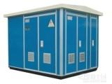 建德地區舊變壓器高回收 杭州電力變壓器回收公司