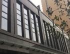 (急售)城南高新地铁口中学旁独立门面餐饮旺铺