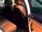 宝马X62013款 X6 xDrive35i 3.0T 自动(进