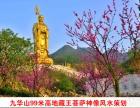 楼盘与庙宇风水策划大师上海王大福上好风水团队!