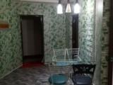 金宇 皇家花园 2室 1厅 74平米 整租皇家花园皇家花园