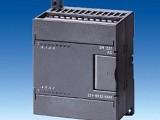 西门子6ES7232-0HB22-0XA0扩展模块
