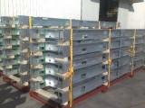 北京天津唐山钢结构加工价格钢结构加工厂家钢结构加工供应商